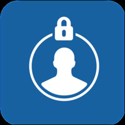 Datenschutz Grundschulung